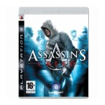 Assassins-Creed-Game-For-Sony-PS3_detail