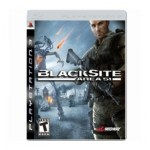 BlackSite Area 51 (PS3)