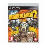 border 2 PS3