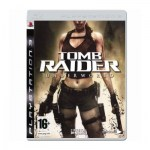 tomb raider PS36