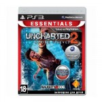 unch 2 PS3
