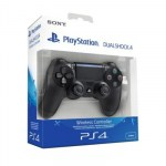 PlayStation-4-Dualshock-V2-Controller-Black-768x768
