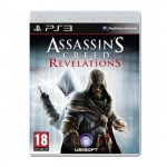 ass revel PS3