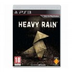 heavy PS3